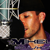 Mikelsoulhop
