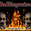 InDisguise