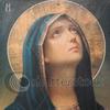 Vigilance Saints Arise 4
