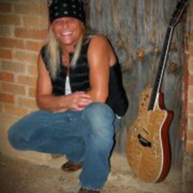 Shelby Pace Band