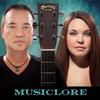 MusicLore
