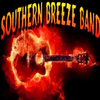 Southern Breeze Band