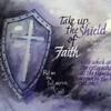 faithcortex
