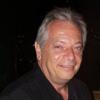 Dennis W Mellen