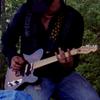 RickyHalverson