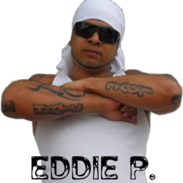 Eddie_P