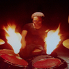 Rhythm Fire
