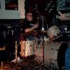Drummer in Sykesville Md