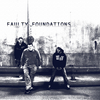 faultyfoundations