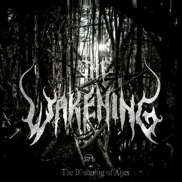 The Wakening