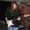 Hill Guitar