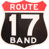 Route 17 Band