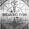 BreakingEven