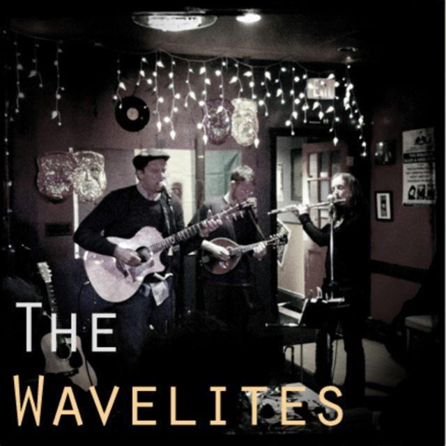 The Wavelites