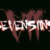 sevensins4