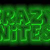 crazynites