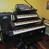 keyboards81