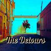 The Detours