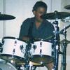 Ludwig Drummer Ken