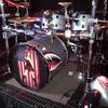 KW Drums