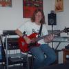 Bassplayer52