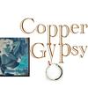 CopperGypsyBand