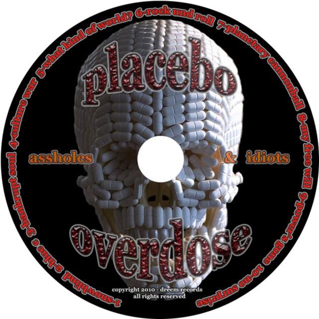 Placebo Overdose