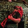 David Burke - needs lead guitar