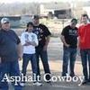 asphaltcowboy