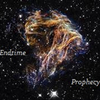 EndTime Prophecy