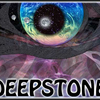 Deepstone_blues_band