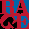 Renegades of Funk: a tribute to Rage Against the Machine