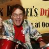 Joe D Drummer