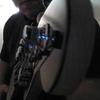 Straplock70  at  yahoo  dot  com
