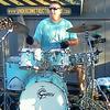 Bruce Funk