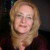 Kathryn Preston