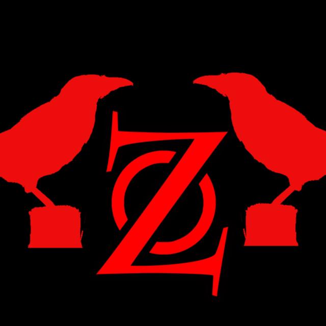 La Zerda