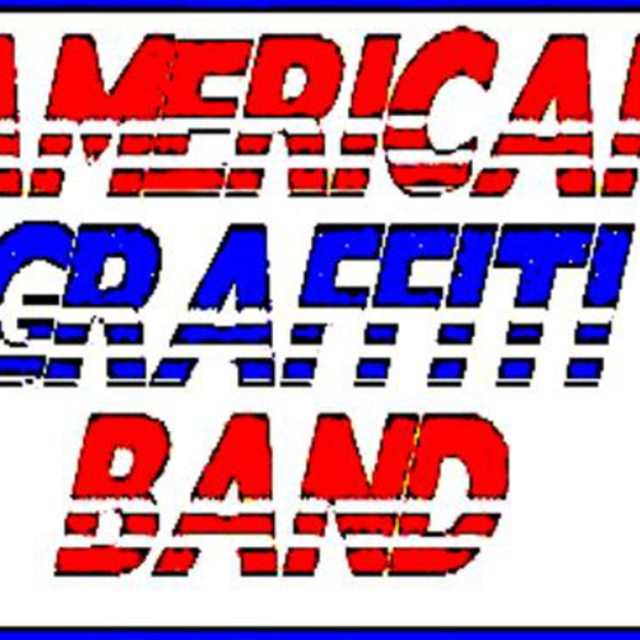 American Graffiti Band