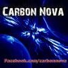 carbonnova