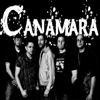 CANAMARA