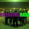 breakinghabit
