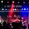 offthehook7