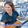 Eric Von
