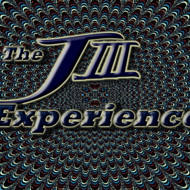 The J3 Experience