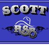Rory Scott Band
