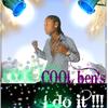 coolbens