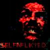Selfinflikted