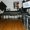 The Mix Shop Recording Studio