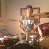 drumnut123