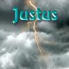 justus58